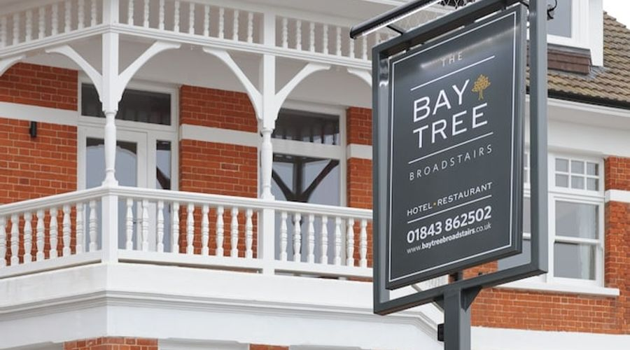 Bay Tree Broadstairs-48 of 49 photos