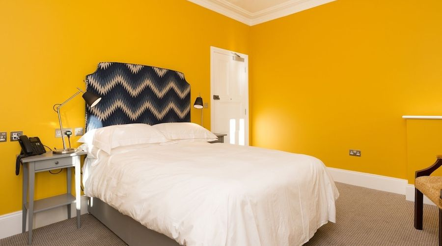 Bay Tree Broadstairs-15 of 49 photos