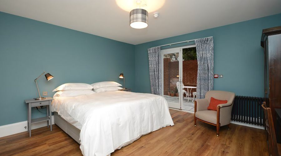 Bay Tree Broadstairs-10 of 49 photos