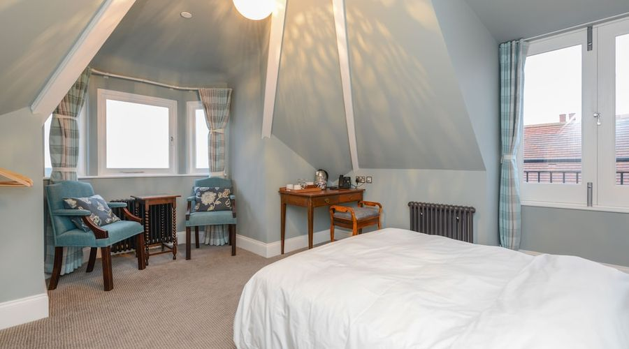 Bay Tree Broadstairs-31 of 49 photos