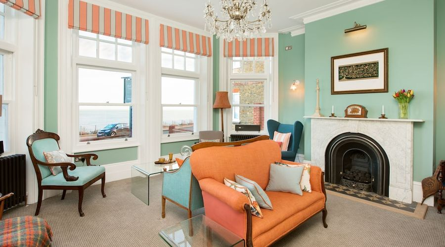 Bay Tree Broadstairs-1 of 49 photos