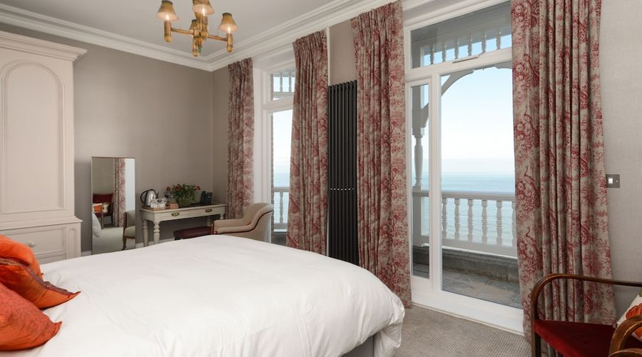 Bay Tree Broadstairs-22 of 49 photos
