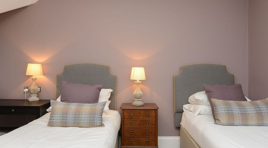 Bay Tree Broadstairs-5 of 49 photos