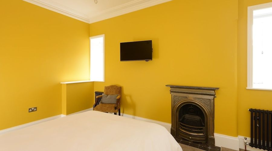 Bay Tree Broadstairs-6 of 49 photos