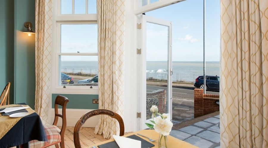 Bay Tree Broadstairs-41 of 49 photos
