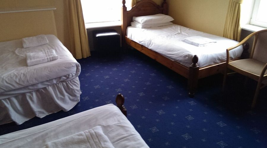 The Downshire Hotel-10 of 89 photos