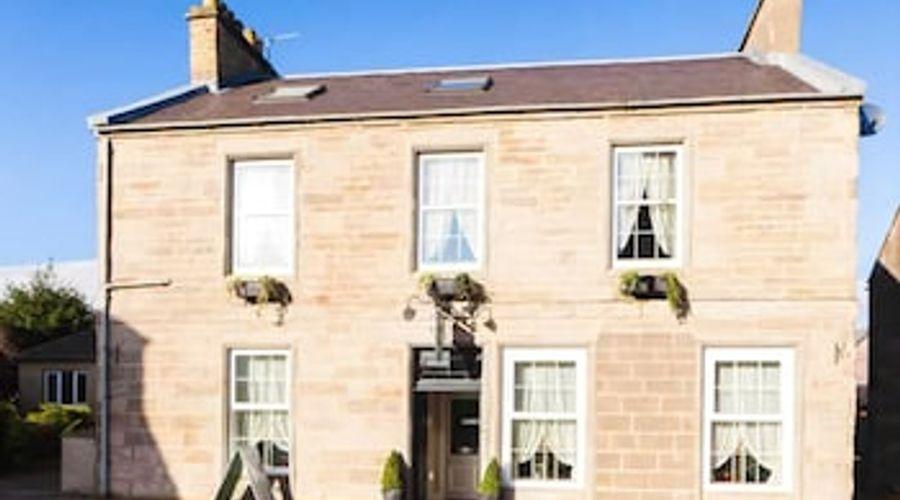 Allandale House-1 of 25 photos