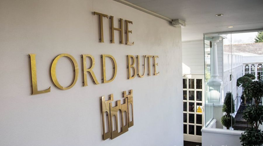 The Lord Bute Hotel & Restaurant-2 of 18 photos
