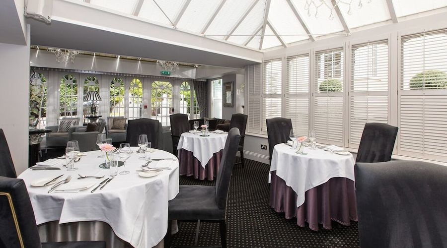 The Lord Bute Hotel & Restaurant-13 of 18 photos