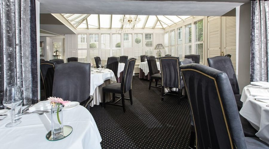 The Lord Bute Hotel & Restaurant-11 of 18 photos