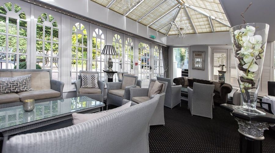 The Lord Bute Hotel & Restaurant-18 of 18 photos