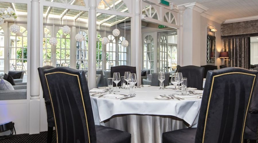 The Lord Bute Hotel & Restaurant-12 of 18 photos
