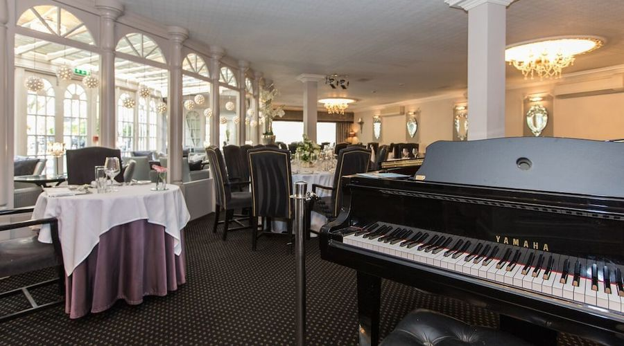 The Lord Bute Hotel & Restaurant-10 of 18 photos
