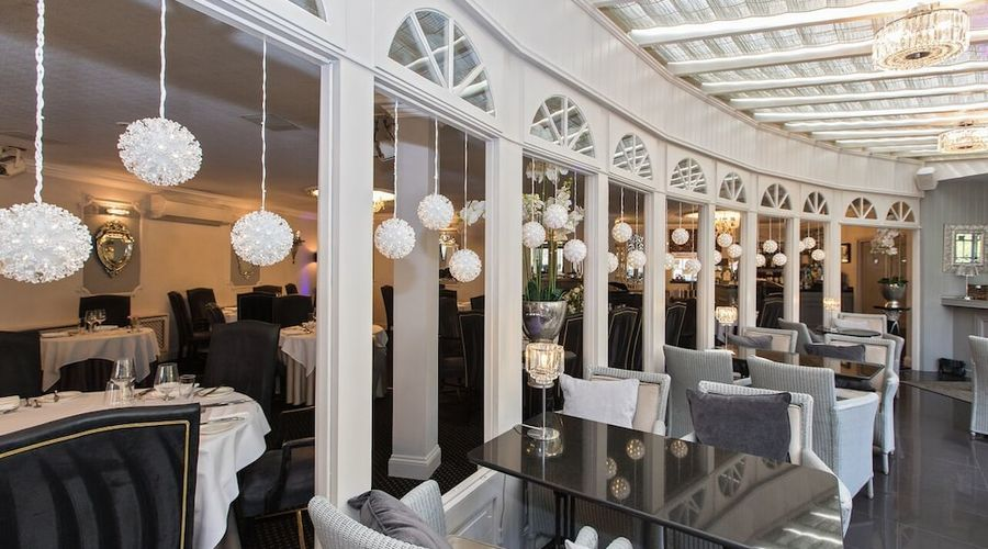 The Lord Bute Hotel & Restaurant-16 of 18 photos