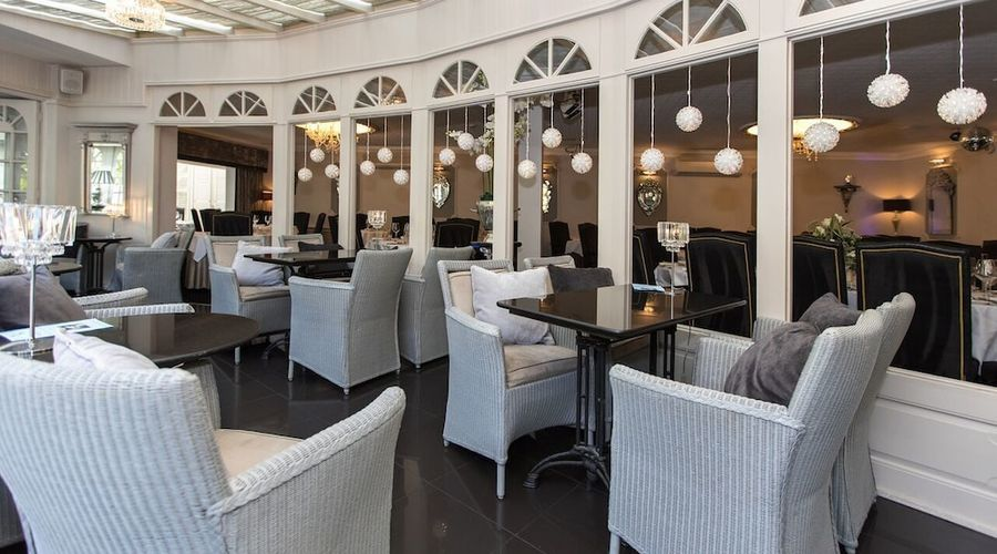 The Lord Bute Hotel & Restaurant-17 of 18 photos