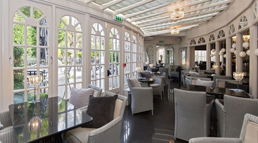 The Lord Bute Hotel & Restaurant-14 of 18 photos