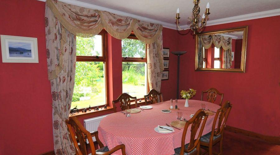 Home Farm-6 of 8 photos