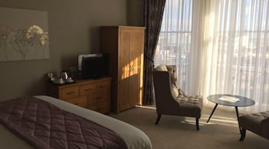 The Clyffe Hotel-6 of 57 photos
