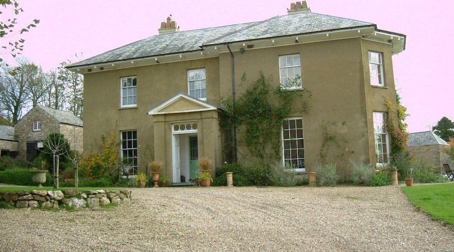 Beachborough Country House-9 of 10 photos