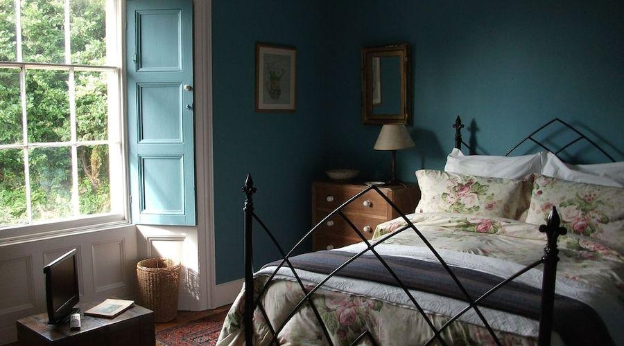 Beachborough Country House-4 of 10 photos