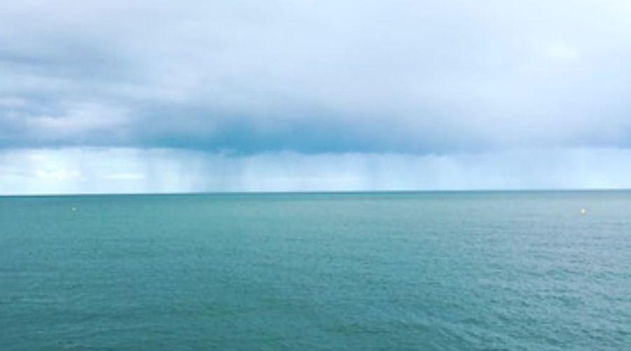 Oceans-34 of 35 photos