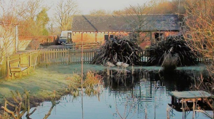 Nutley Farm-4 of 49 photos