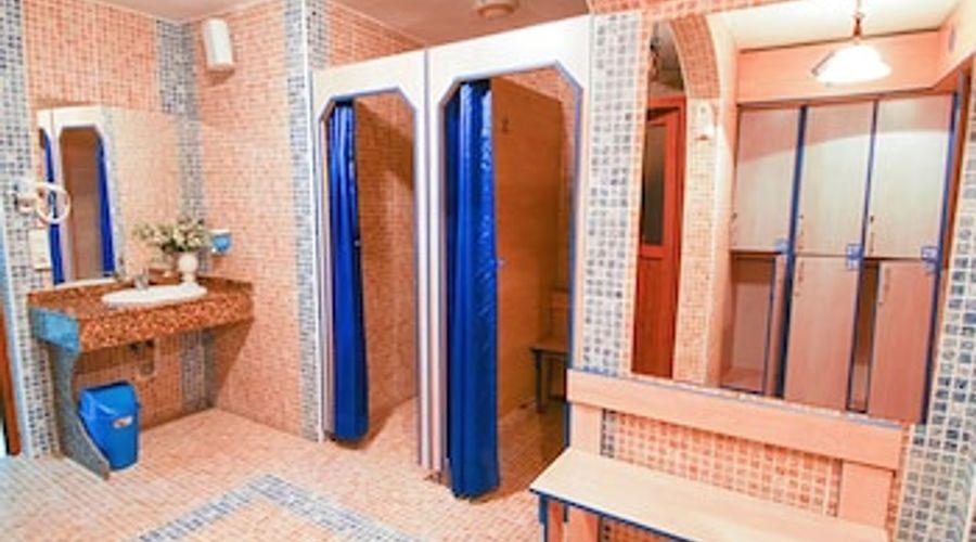 Oykun Hotel-24 of 33 photos