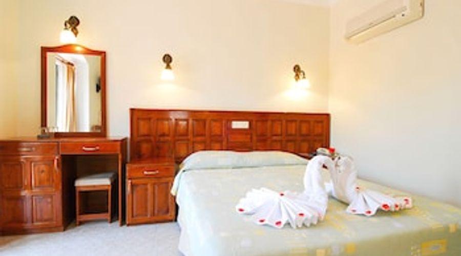 Oykun Hotel-10 of 33 photos