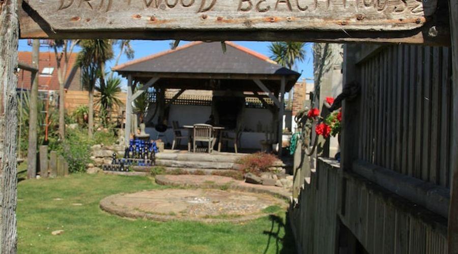 Driftwood Beach House-25 of 31 photos
