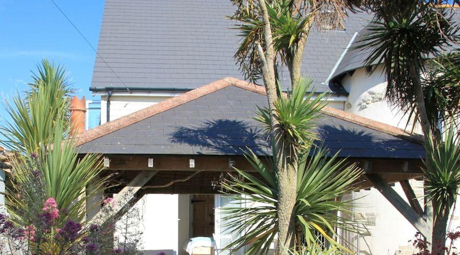 Driftwood Beach House-24 of 31 photos