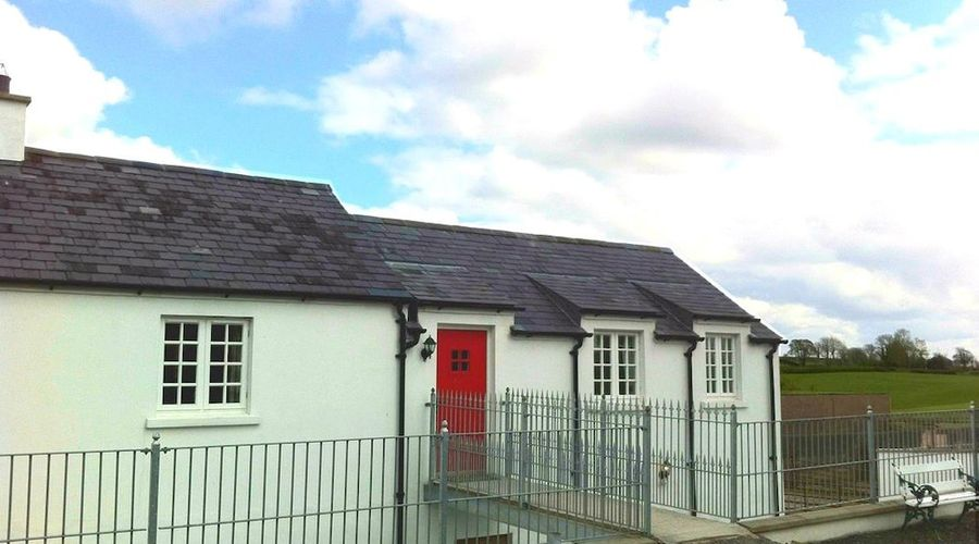 Kingsmills Cottages Cookstown-1 of 35 photos