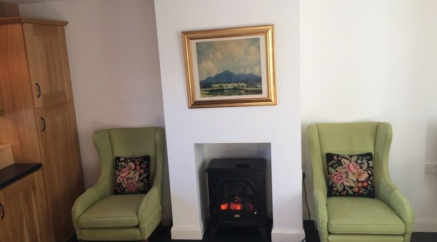 Kingsmills Cottages Cookstown-24 of 35 photos