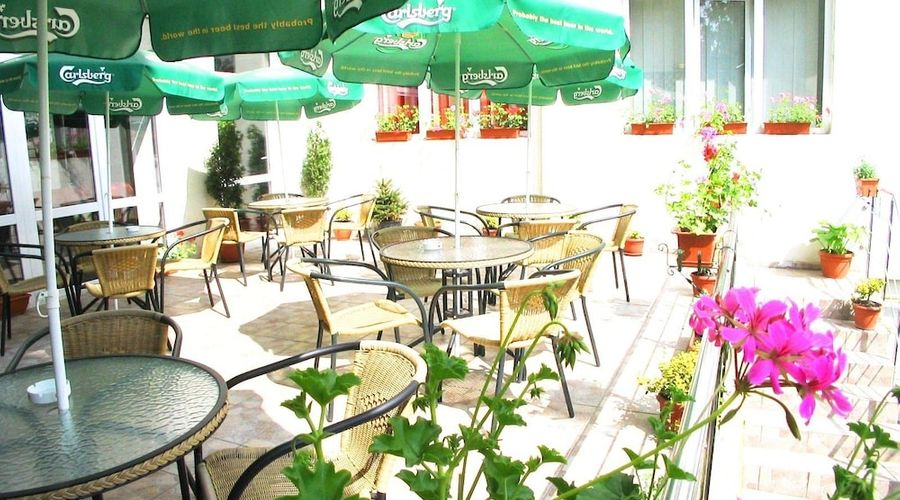 Elizeu Hotel-31 of 32 photos
