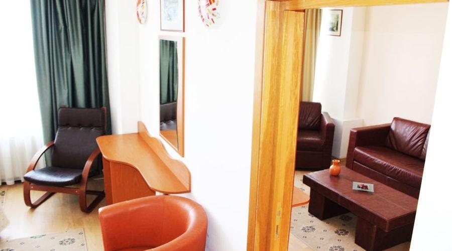 Elizeu Hotel-18 of 32 photos