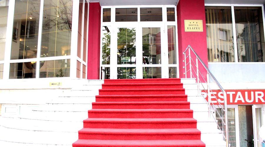 Elizeu Hotel-32 of 32 photos