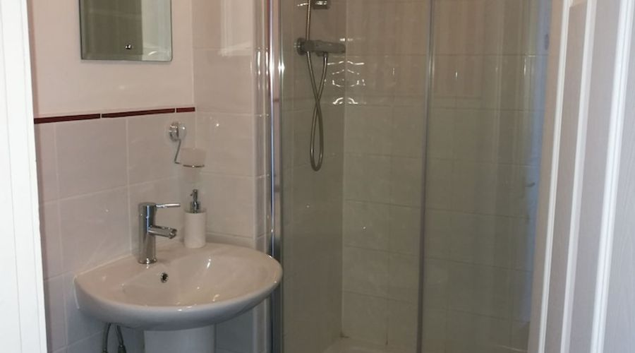 The Swan Hotel Thame-6 of 15 photos