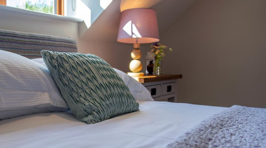 The Dinney Bed and Breakfast-3 of 46 photos