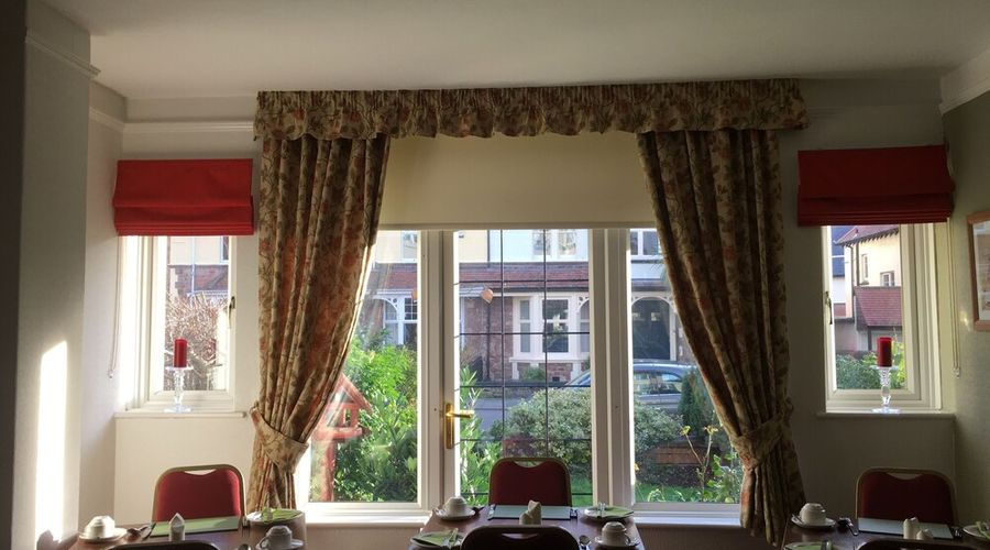 Tranmere House-73 of 88 photos