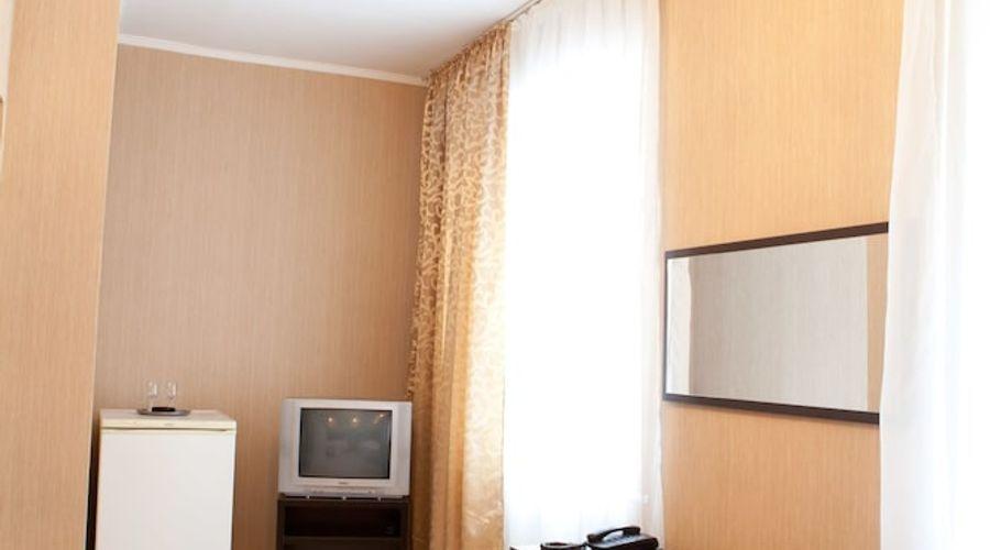 Hotel Complex Verhovina-33 of 60 photos