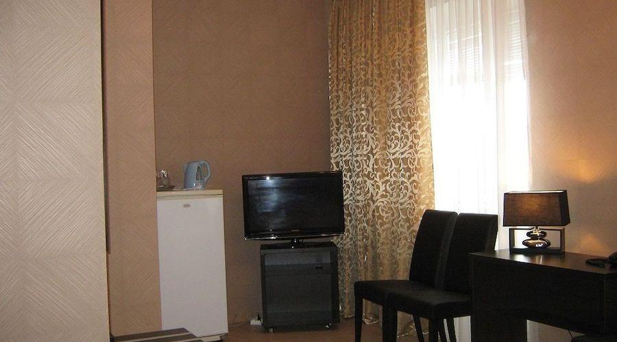 Hotel Complex Verhovina-34 of 60 photos