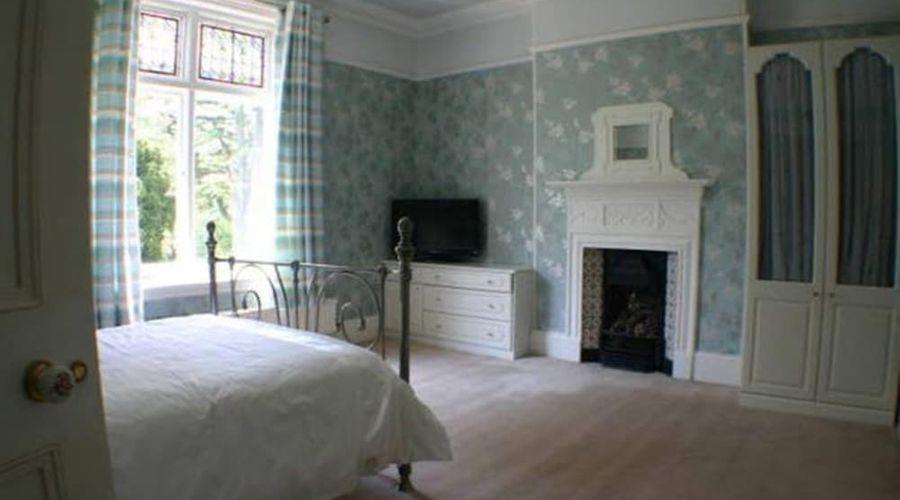 Glenlyon Bed and Breakfast-9 of 17 photos