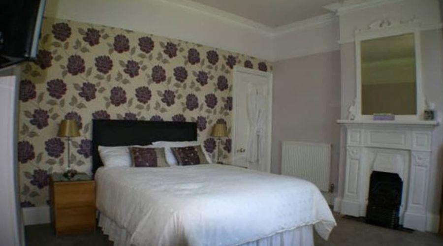 Glenlyon Bed and Breakfast-8 of 17 photos