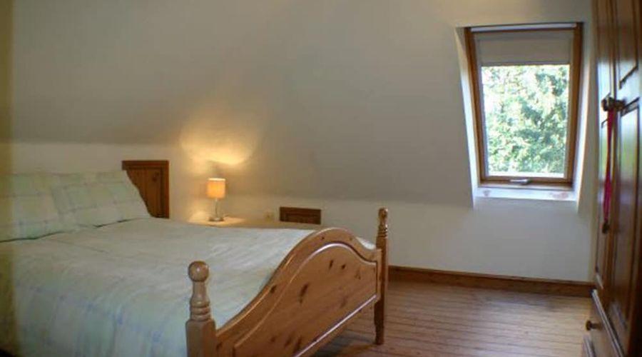 Glenlyon Bed and Breakfast-3 of 17 photos