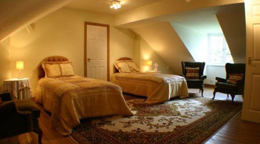Glenlyon Bed and Breakfast-7 of 17 photos