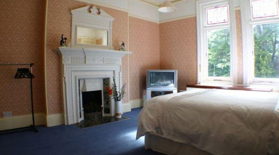 Glenlyon Bed and Breakfast-4 of 17 photos