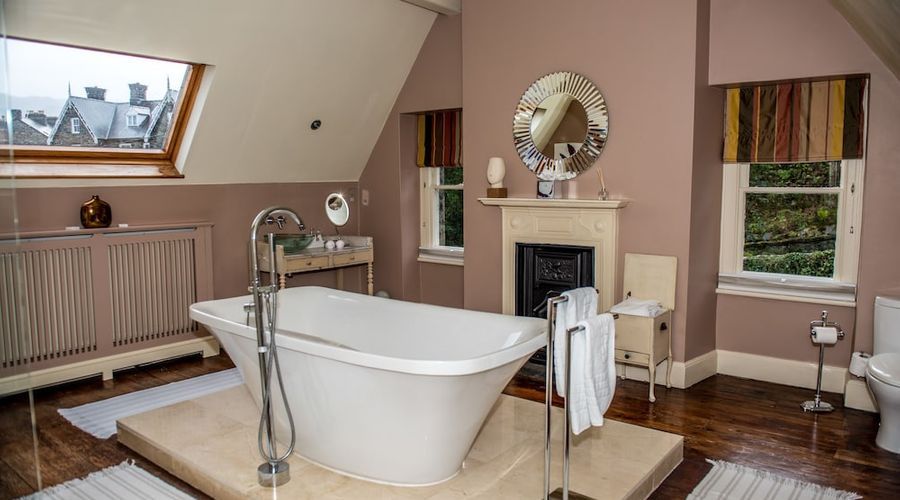 Ffynnon Townhouse-33 of 44 photos