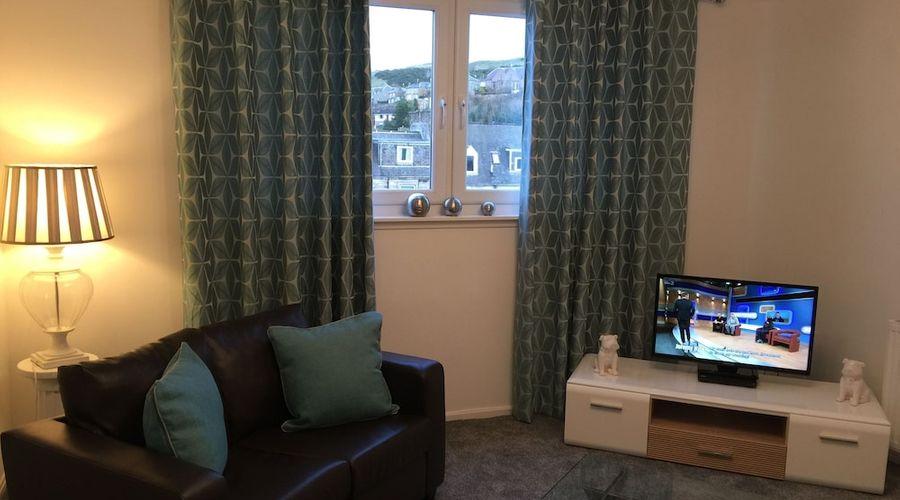 North Bridge Apartment-27 of 38 photos