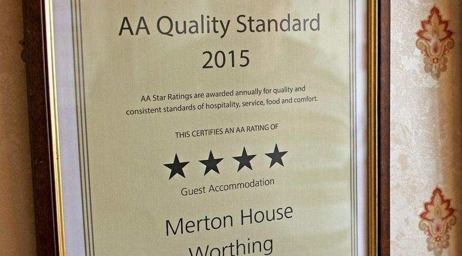 Merton House-31 of 32 photos