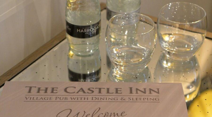 The Castle Inn-17 of 49 photos