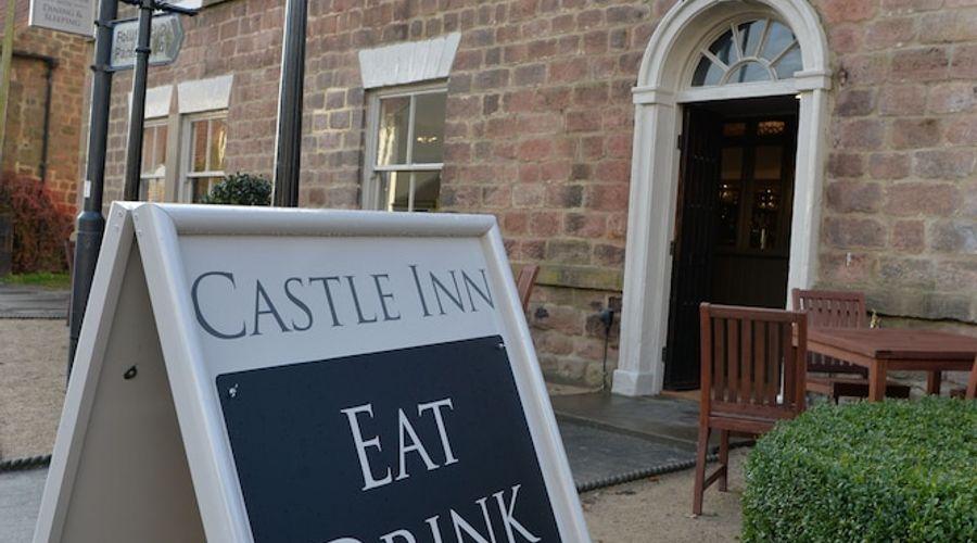 The Castle Inn-47 of 49 photos